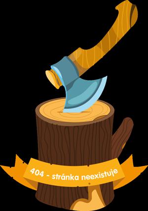 drevorubec-unhost-prodej-palivoveho-dreva-404